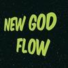 GodFlow's photo