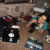 DebbiePlattGardner's photo