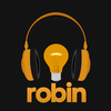 RobinRGF's photo