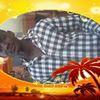UmarAlhassan's photo
