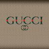 GucciKush's photo