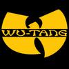 WuTangJza's photo