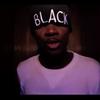 Black M's photo