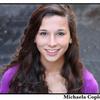 Michaela Coplen's photo
