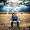 Chedi Chaka's photo