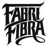 Fabri Fibra's photo