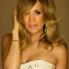 Carrie Underwood's photo