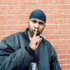 Masta Killa's photo