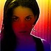 MelissaEMetzger's photo