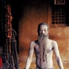 babakaalnath's photo