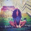 Fran-soul's photo