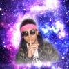 snowboynick's photo