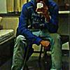 Allu's photo