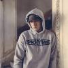 Eminem's photo