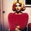 Natalie Guevara's photo