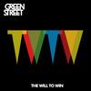 Green Street's photo