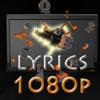 Lyrics1080p's photo