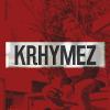 Krhymez's photo