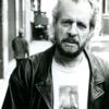 Larry Clark's photo