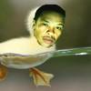 iForgotAboutDre's photo