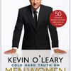 Kevin O'Leary's photo