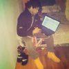 DJ Beye's photo