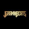 J Gramm Beats's photo
