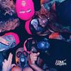 Pink Grenade's photo