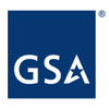 U.S. General Services Administration's photo