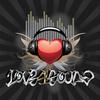 Love4Sound's photo