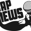 RapNews's photo