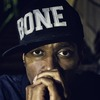 Krayzie Bone's photo