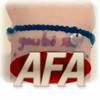 AFA's photo