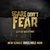Scare Don't Fear's photo