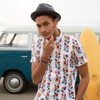 Bryce Vine's photo
