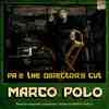 Marco Polo's photo