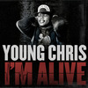 Young Chris's photo