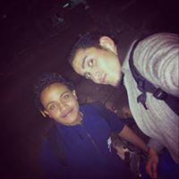 BassamSerag's photo