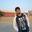 JayShabazz's photo