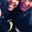 vickdavila's photo