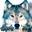 wolfiejoe's photo