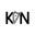 KVNLC's photo