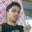 Sree_Harsha_Dilip's photo