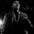 PiecesOfAMan's photo