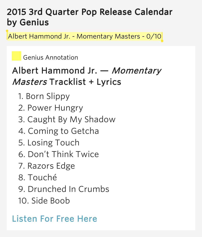 Underworld - Born Slippy Lyrics | SongMeanings