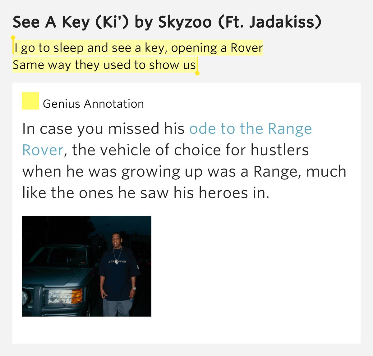 Jadakiss hustlers wife lyrics