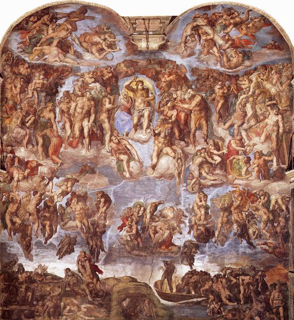 Holy Bible Kjv Revelation 1 Genius