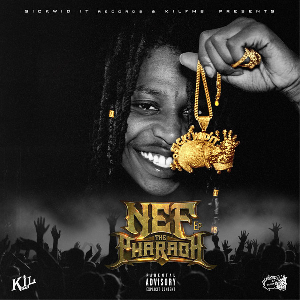 Download nef the pharaoh big tymin