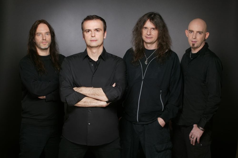 Blind guardian ashes of eternity lyrics genius for Mirror mirror blind guardian lyrics