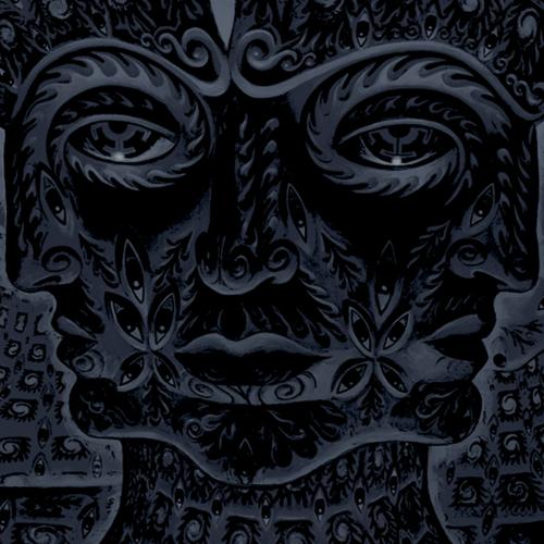 Alex Grey Tool Album